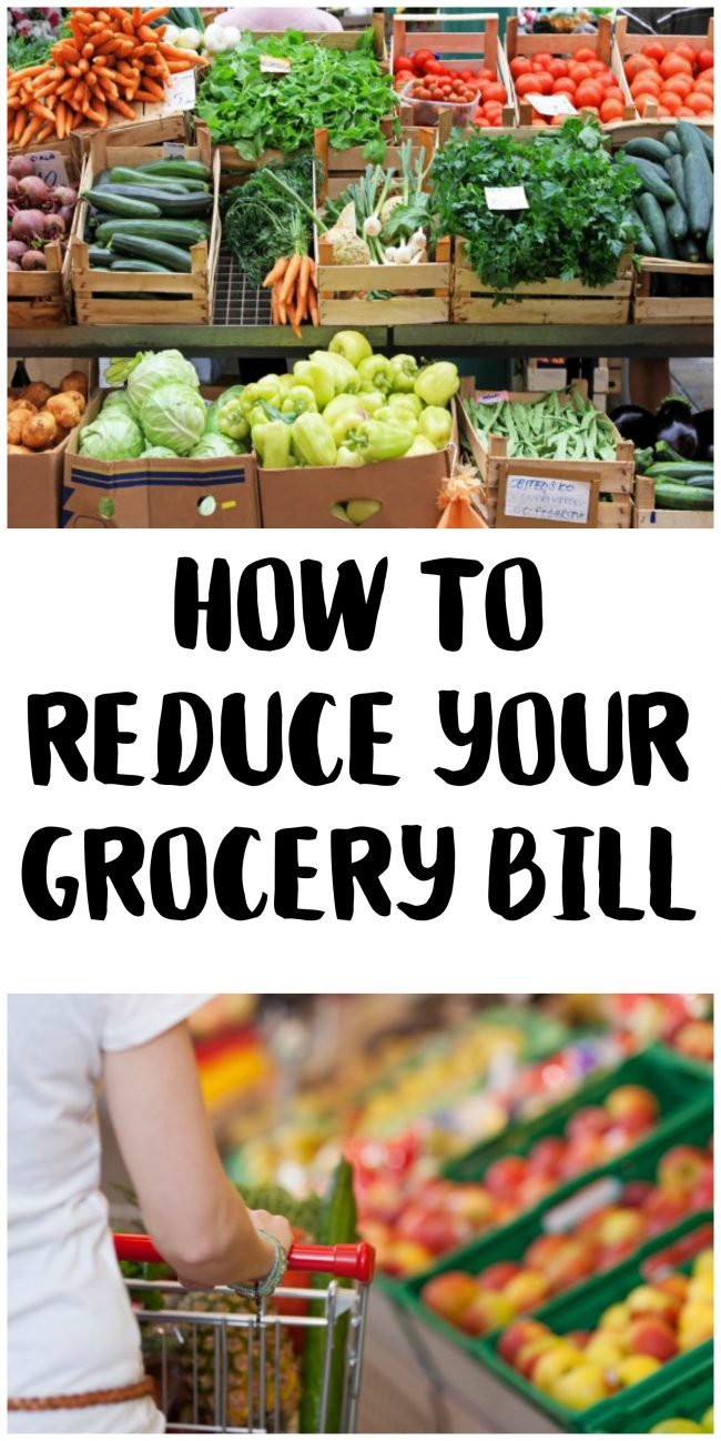 One of the biggest recurring expenses for families is groceries. Food can be so expensive- but you need it! These simple frugal living tips will help you save on your groceries without extreme couponing.