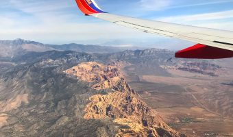 How to Deal with Travel Anxiety